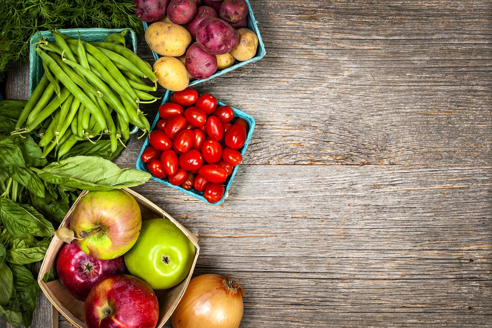 marketing plan vegetarian organic food products Individuals and businesses who purchase products from your small farm fruit  organic food shoppers small farm  miranda brookins is a marketing professional who.