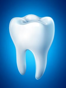 toothblueside