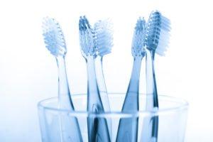 toothbrushesblueish