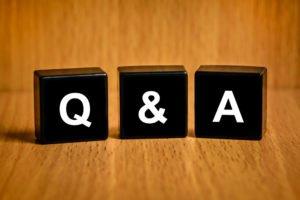 Q&Ascrabble
