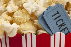 movieticketpopcorn
