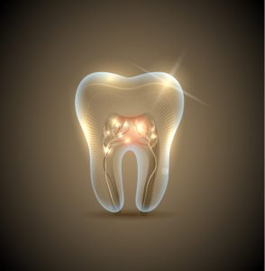 toothrootslight