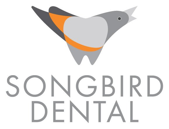 Your Rights To Your Dental Records  Songbird Dental